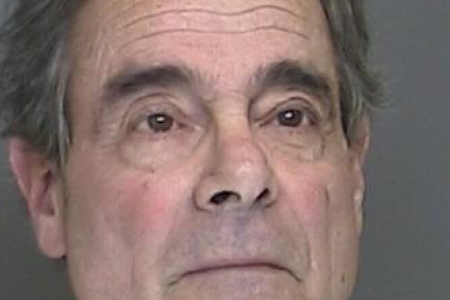 Man Charged With Threatening to Murder 2 Senators Who Supported Kavanaugh