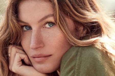 From breast implants to life with Tom Brady: 5 'Lessons' from Gisele Bundchen's book