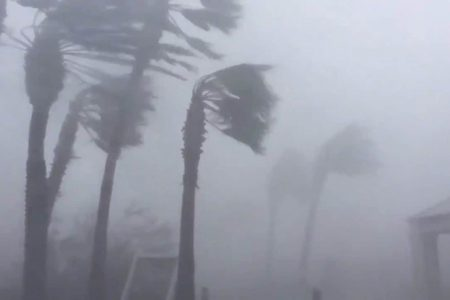 Michael updates: At least 6 killed by storm in Florida, Georgia and North Carolina
