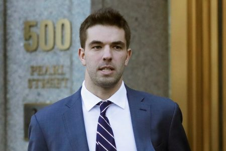 The Fyre Festival was a total disaster. Its founder is going to prison for wire fraud.