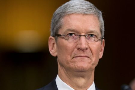 Apple strongly denies bombshell report that Chinese spies were able to secretly implant chips in its servers