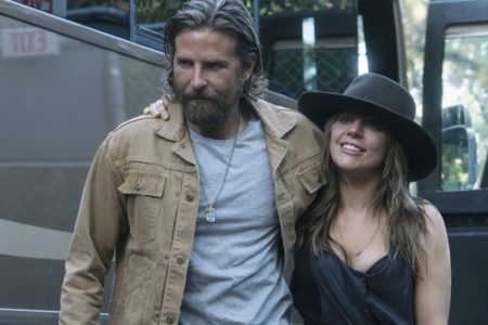 Is 'A Star Is Born' Great American Mythmaking Or Cliched Trash? A Debate.