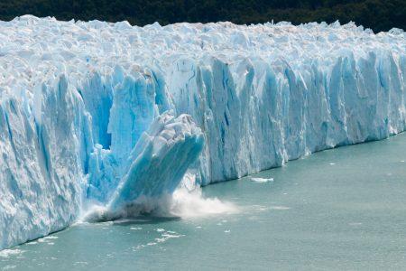 A Dire UN Report Warns Of Ruinous Global Warming. Republicans Say It's 'Fantasy.'
