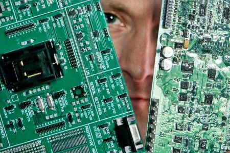 The security community increasingly thinks a bombshell Bloomberg report on Chinese chip hacking could be bogus