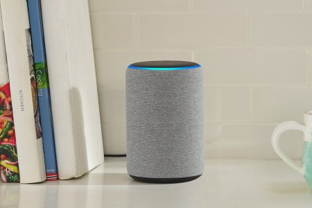 5 new Amazon devices are now available to buy — including the $130 Echo Sub and $25 Amazon Smart Plug
