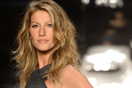 Gisele Bundchen breaks down as she reveals she once contemplated suicide: 'It crossed my mind'