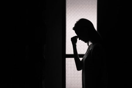Why do women suffer more migraines than men?