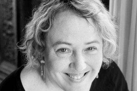 Short-story writer Kelly Link wins MacArthur 'genius' grant