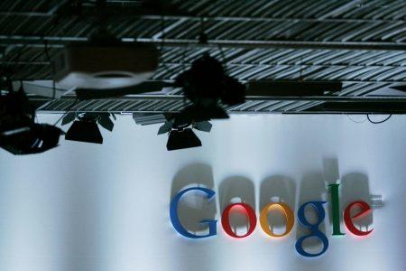 Google bows out of Pentagon's $10 billion cloud-computing race