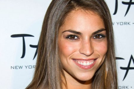 Ex-'American Idol' competitor accused of distributing heroin