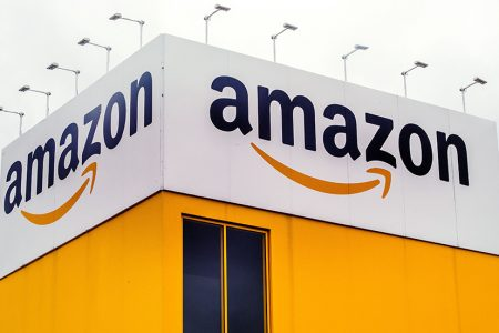Amazon shows why Congress must leave federal minimum wage alone