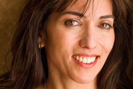 The Hate U Give screenwriter Audrey Wells dies at 58