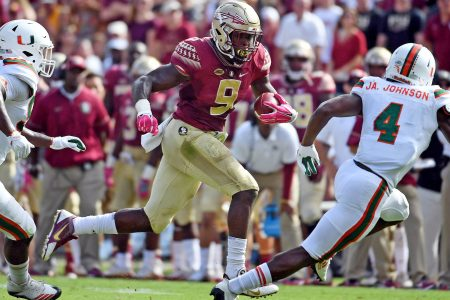 Bold predictions for Week 6 of the college football season
