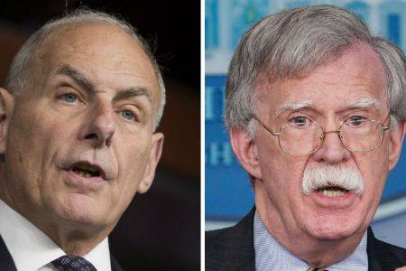Kelly, Bolton get in profanity-laced shouting match: reports