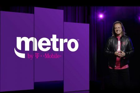 Metro by T-Mobile says it will be first prepaid carrier to offer 5G in 2019