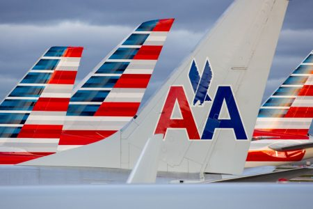 American Airlines reduces options for travelers with delayed, canceled flights