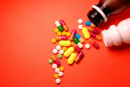 What's Actually in Your Dietary Supplements? Maybe Drugs, Study Says
