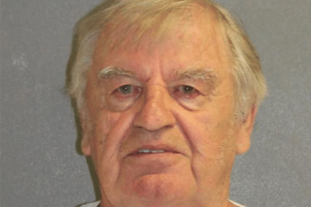 Man, 81, Tried to Buy Woman's 8-year-old Daughter for $200000 at Florida Walmart, Port Orange Police Say