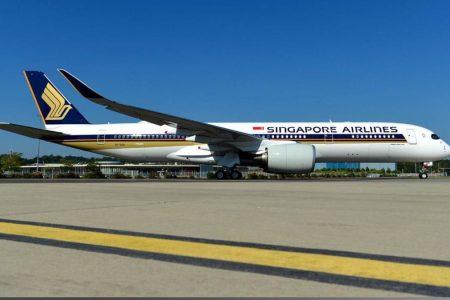 World's longest flight live updates: Boarding for take off