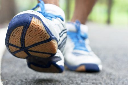 Not exercising may be even more deadly than smoking, diabetes, heart disease, study finds