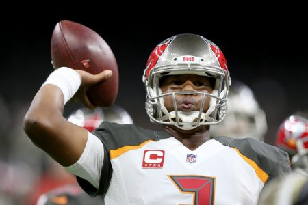 Week 6 fantasy football studs, duds and sleepers: Jameis Winston could have a huge game