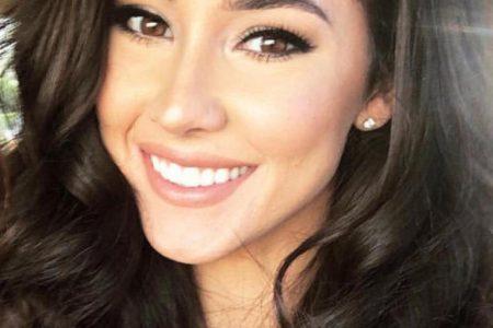 Car accident sparks homicide investigation after aspiring model's death in Georgia