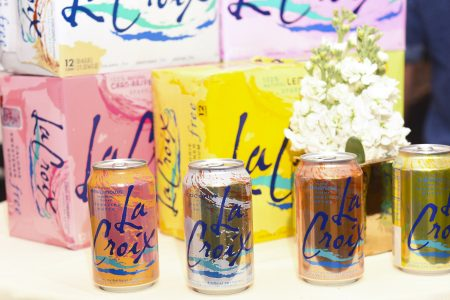 Lawsuit Accuses LaCroix Seltzer of Containing Artificial Ingredients Used in Cockroach Insecticide