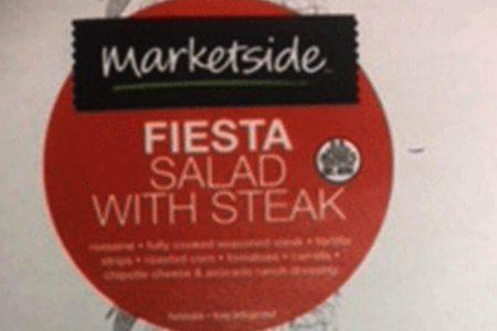 Walmart, Whole Foods, Trader Joe's among brands hit by corn recall