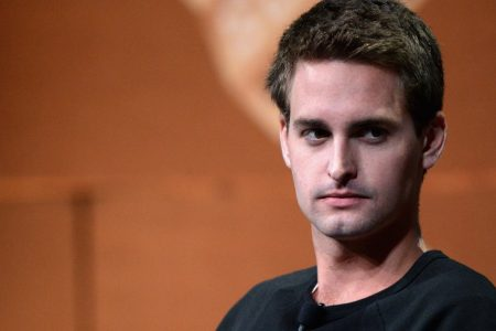Snap is set to open near a record low after analyst reportedly says it's 'quickly running out of money'