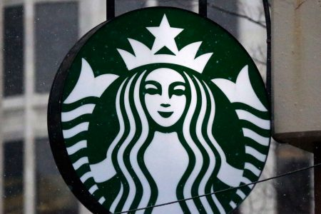 Seattle Starbucks baristas dispose of hypodermic needles left behind by drug users nearly every day: report
