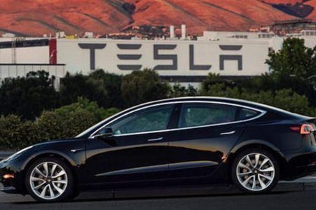 Tesla: Only few days left to order electric cars with full $7500 federal tax credit