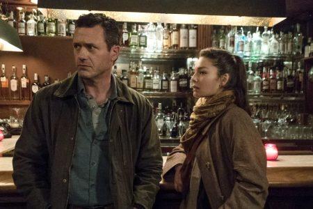 The Man in the High Castle bosses tease season 3's 'grand plan'