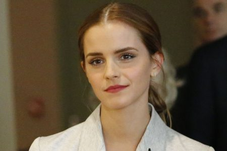 Emma Watson wrote passionate letter to Irish woman who died after being denied an abortion