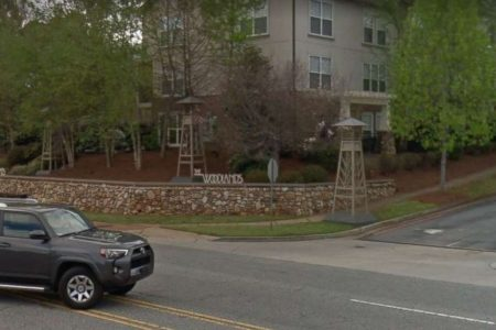 30 injured when floor collapses during college party in Clemson
