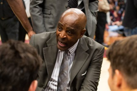 Larry Drew Gets His Security, Agreeing to New Deal With Cavaliers