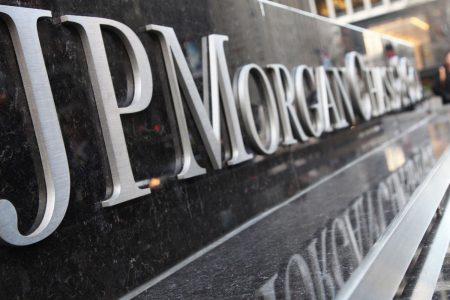 Former JP Morgan trader pleads guilty to manipulating US metals markets for years