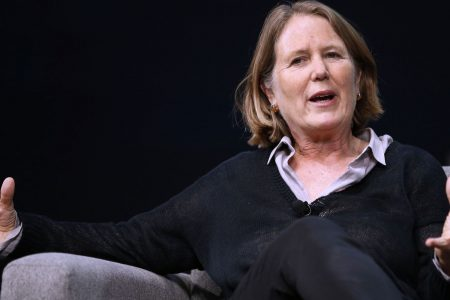 Google's cloud business under Greene was plagued by internal clashes, missed acquisitions, insiders say