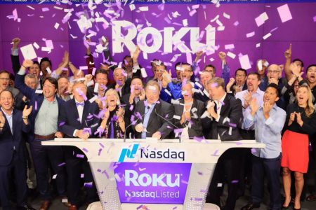 Roku plans to shake up how customers watch video, and it could help the company earn more ad dollars