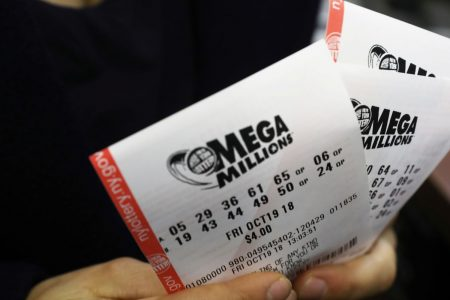 $1.5 billion Mega Millions jackpot still unclaimed—here's what happens if no one comes forward by the deadline