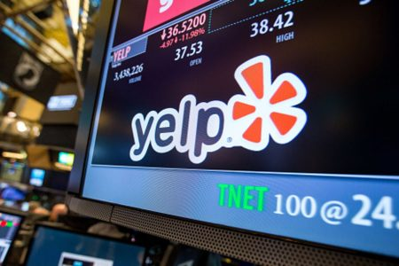 Stocks making the biggest moves after hours: Yelp, Activision, Hertz, Disney and more