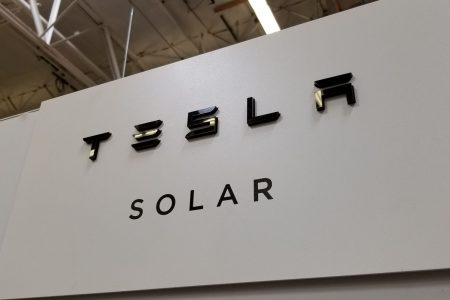 Tesla cuts prices on solar power systems as it looks to entice customers