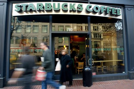 Is Starbucks Open for Thanksgiving? Dunkin' Donuts? Check Location, Store Hours Here