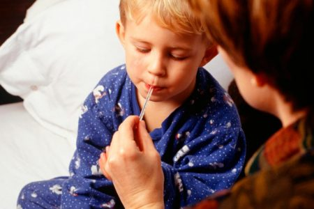 One-third of US parents plan to skip flu shots for their kids this season