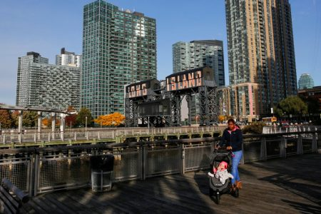 Amazon Is Getting $1.5 Billion to Come to Queens. Now Begins the Fight Over if It's Worth It.