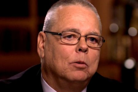 Officer in Parkland shooting fights subpoena and refuses to testify