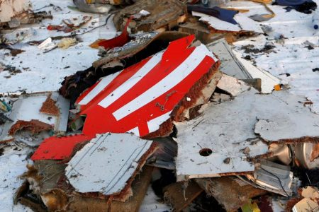 Questions remain over pilots' actions on Lion Air flight that killed 189 people – CNN