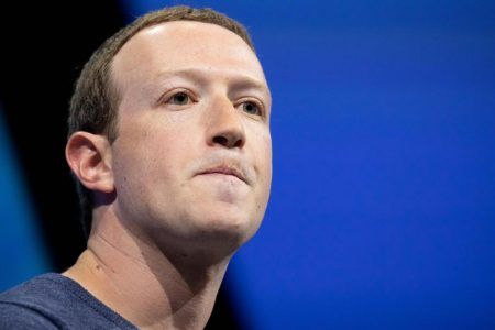 Facebook goes on defensive over New York Times investigation