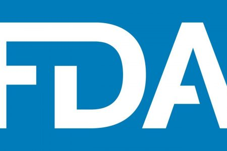 FDA approves new drug reflecting cutting-edge, 'tissue-agnostic' effort to beat cancer – USA TODAY