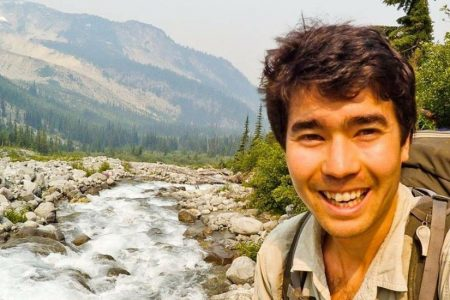 Retrieving Body of Missionary Killed on Remote Indian Island Is a Struggle