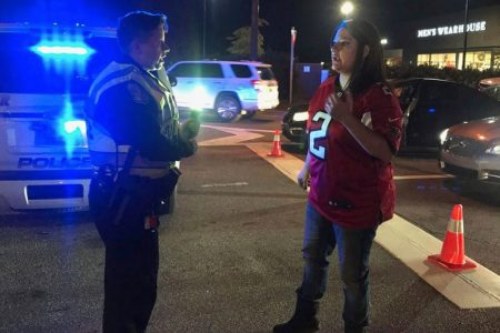 Police: Man killed by officer at mall was not the shooter